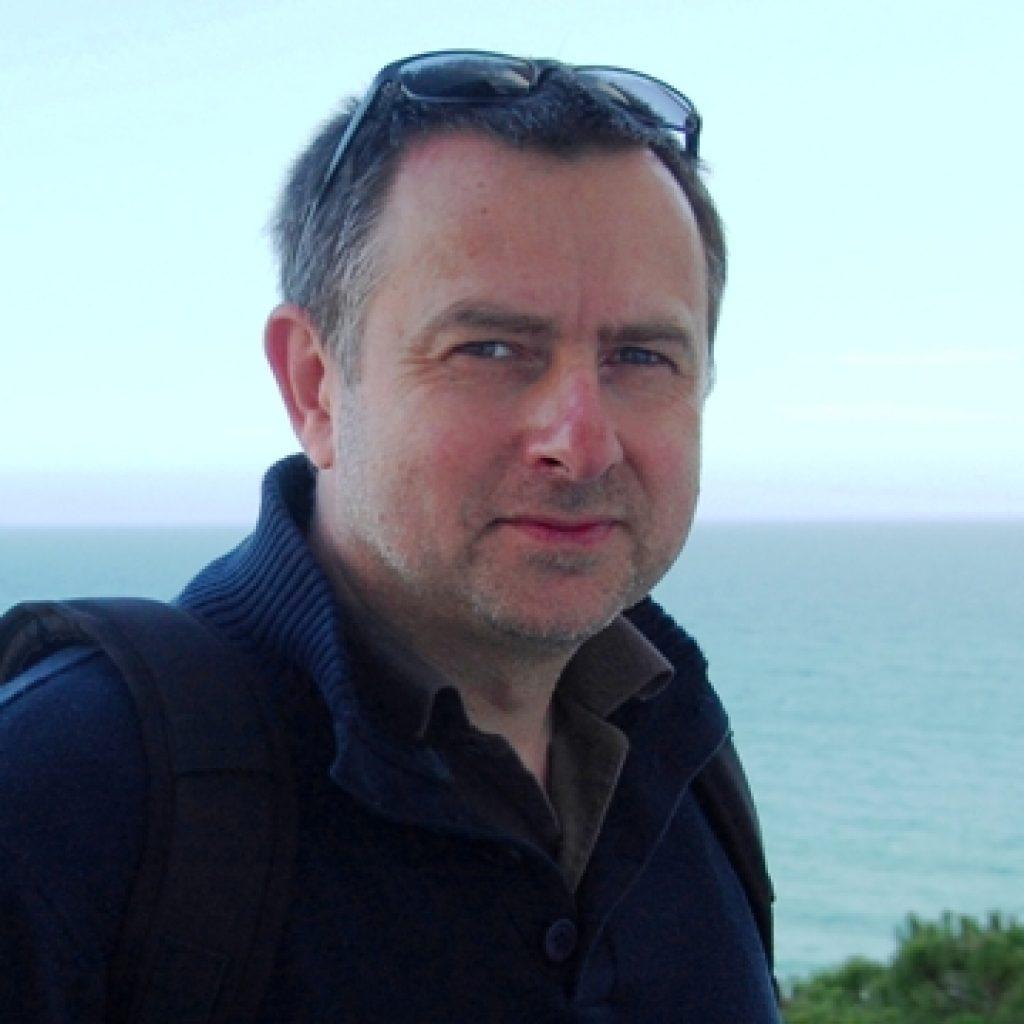 Olaf Krysowski