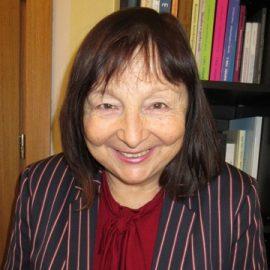 Ewa Paczoska