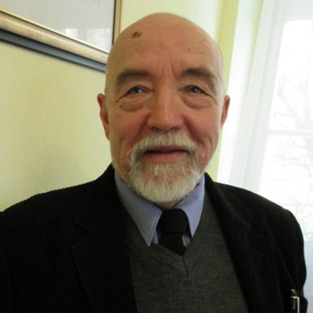 Andrzej Zieniewicz