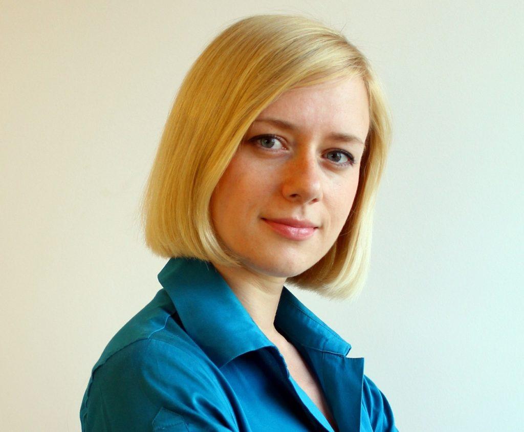 Adela Kobelska