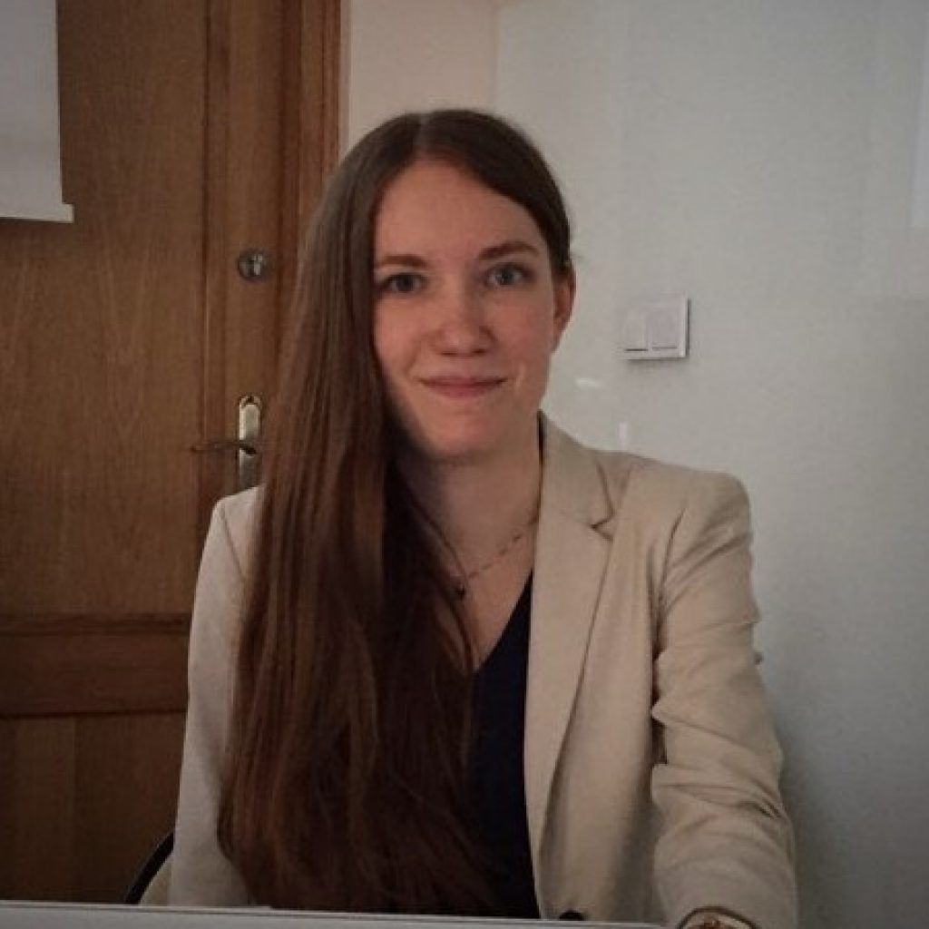 Helena Markowska-Fulara